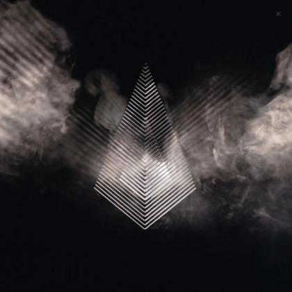 kiasmos-artwork