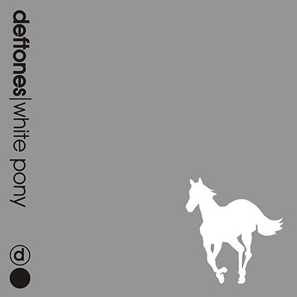 Deftones_White_Pony-resize