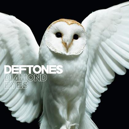 deftones-diamond-eyes-size