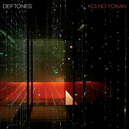 deftones-koi-no-yokan-resize