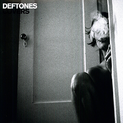 deftones-covers-resize